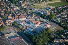 Issenheim-6