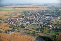 Jebsheim-1