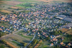 Jebsheim-2