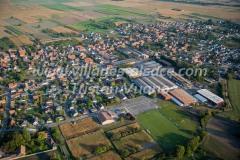 Jebsheim-5