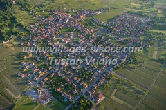 Kintzheim-2