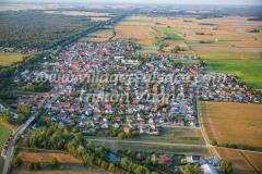 Kunheim-1
