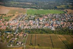 Kunheim-10