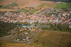 Kunheim-11