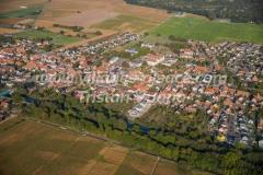 Kunheim-13