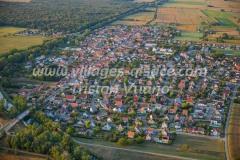 Kunheim-2