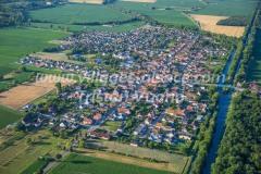 Kunheim-3