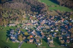 Levoncourt-1