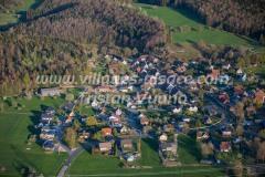 Levoncourt-2