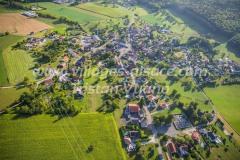 Liebsdorf-3