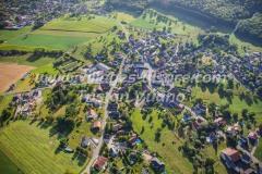 Liebsdorf-4