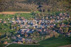 Liebsdorf-8
