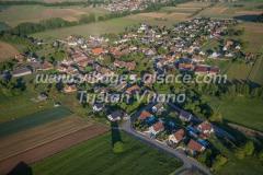 Lindsdorf-2