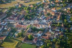 Logelheim-1