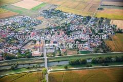 Logelheim-10