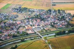 Logelheim-9