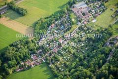 Luttenbach-pres-Munster-1