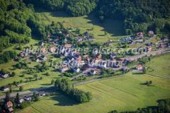 Luttenbach-pres-Munster-2
