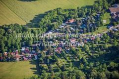 Luttenbach-pres-Munster-3