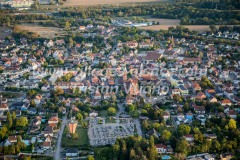 Lutterbach-1
