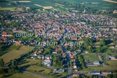 Marckolsheim-1