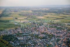 Marckolsheim-12