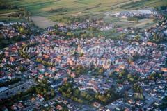 Marckolsheim-14