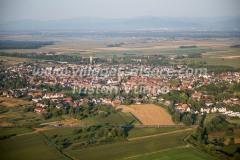 Marckolsheim-15