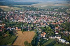 Marckolsheim-16
