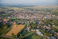 Marckolsheim-17