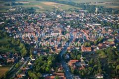 Marckolsheim-18