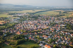 Marckolsheim-19
