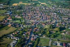 Marckolsheim-2