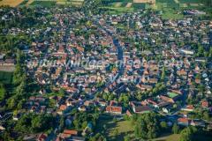 Marckolsheim-3