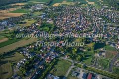Marckolsheim-4