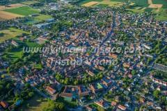 Marckolsheim-5