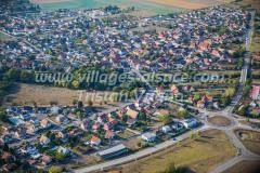 Meyenheim-1