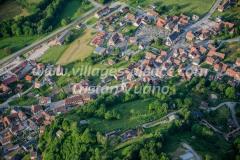 Muhlbach-sur-Munster-1