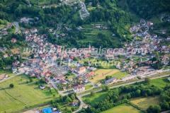 Muhlbach-sur-Munster-2