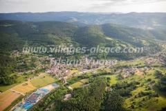 Muhlbach-sur-Munster-3