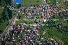 Muhlbach-sur-Munster-4