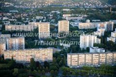 Mulhouse-27
