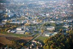 Mulhouse-33
