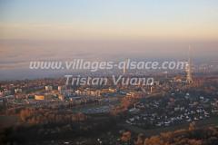 Mulhouse-53