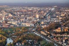 Mulhouse-85