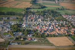 Muntzenheim-1