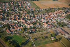 Muntzenheim-2