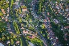 Niederbronn-les-Bains-1