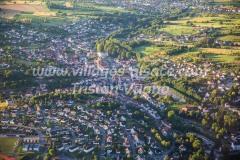 Niederbronn-les-Bains-10
