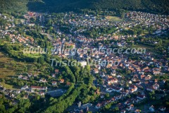 Niederbronn-les-Bains-12